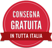 banner_consegna_rosso_gratis